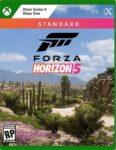 Forza Horizon 5 - Reveal - Xbox Series X