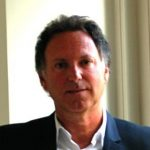 Frank Sagnier