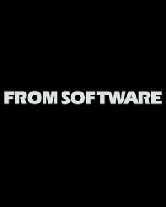 From Software to Open a New Studio