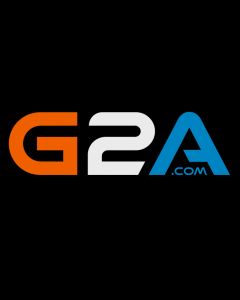 G2A claims not responsible for the $30,000 chargebacks