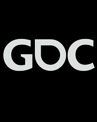 PlayStation reveal plans for GDC 2018