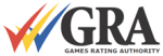 The Games Rating Authority