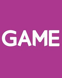 UK retailer GAME to reopen on June 15, 2020