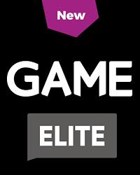 Game Store launches premium loyalty scheme