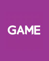 GAME restructure their senior management team