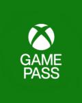Game Pass - Logo