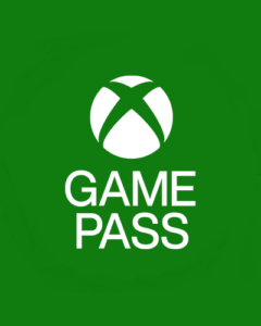 EA Play added to Game Pass with no additional cost