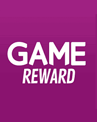 GAME halving the value of their consumer reward card