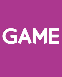 GAME to Open New Shops Despite Fall in Profits