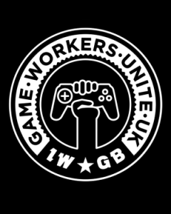 Game Workers Unite becomes UK's games industry union