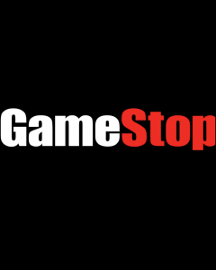 Gamestop experiences management reshuffle