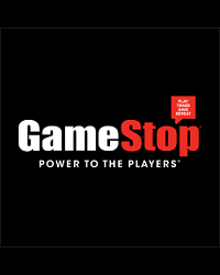 GameStop has strong quarter with COD WW2, Xbox One X, and Switch