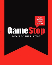 GameStop not concerned about Sony removing full game codes