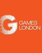 London Games Festival Given £1.2m by Boris Johnson