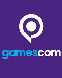 Planning for Gamescom 2020 continues as normal