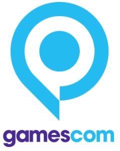 Major Games Lineup for Gamescom 2015