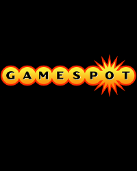 GameSpot publish list of its 10 out of 10 reviews