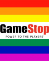 Gamestop confirm buyout