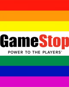Gamestop confirm buyout