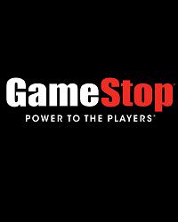 Gamestop are in buyout talks