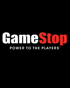 GameStop is reportedly seeking a new CEO