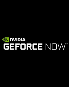 GeForce Now loses 2K Games but gains Epic Games