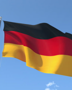 Consumers in Germany spent €3.7 billion on games in H1 2020