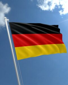 German games industry grows by 20 percent in 2020