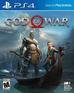 God of War Ragnarok delayed