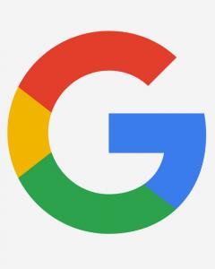 Google Stadia revealed as new streaming platform