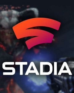 Loads of new games coming to Stadia