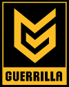 Guerrilla Cambridge closure