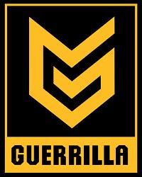 Guerrilla Cambridge closure