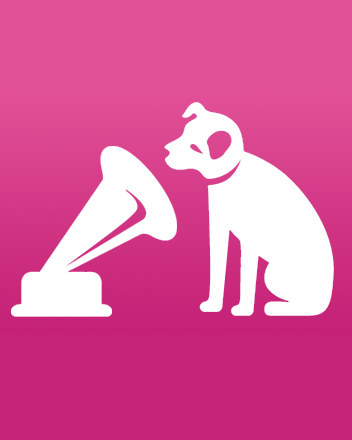Sunrise Records Owner Rescues Hmv Wholesgame