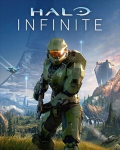 Halo Infinite now launching in Fall 2021