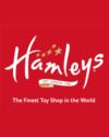 Hamleys opens video dames department