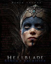 Hellblade is top PS4 digital only game in Europe and US