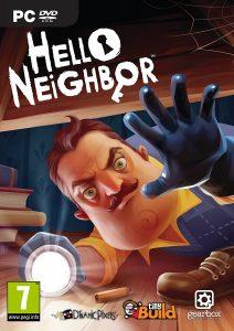Hello Neighbor - PC