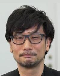 Hideo Kojima says Death Stranding is running little behind
