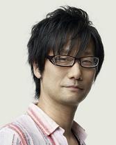 Hideo Kojima to Open Sony Exclusive Kojima Productions