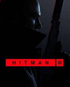 Hitman 3 to have free next-gen upgrade