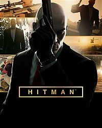 Io-Interactive confirm a new Hitman game is in development