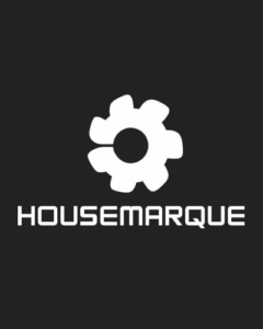 Sony announced acquisition of Housemarque