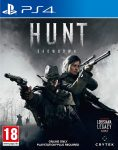 Hunt Showdown - PS4