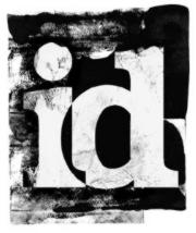 Id - Software - Logo