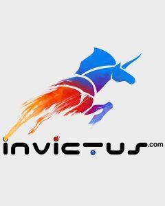 Invictus Games acquired by Zordix