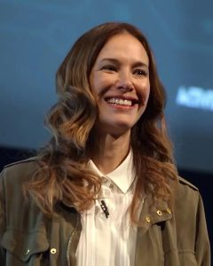 Sony invests in Haven Entertainment, a new studio from Jade Raymond