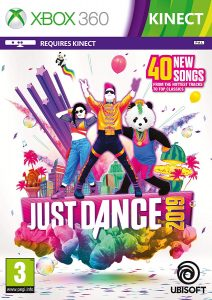 Just Dance 2019 - X360