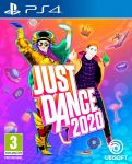 Just Dance 2020 - PS4