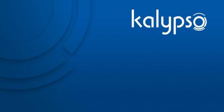 Kalypso Media Group